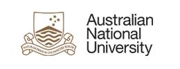 Australia National University